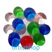Гидрогелевые шарики гигант