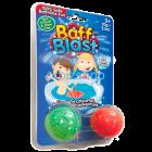 """Взрывные шарики""""Baff Blast""""  2 шт"""