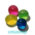 Гидрогелевые гиганты шарики