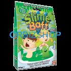 Slime Baff (Слим Бафф) зеленый