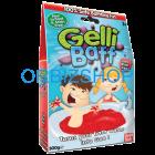 Gelli Baff (Джелли Бафф) красный